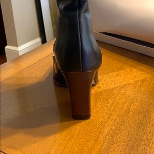 Calvin Klein Shoes - Calvin Klein Zurie Boots
